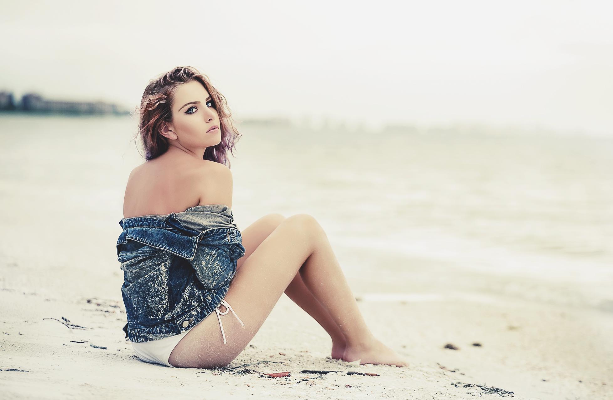 Jenna Olbeckson