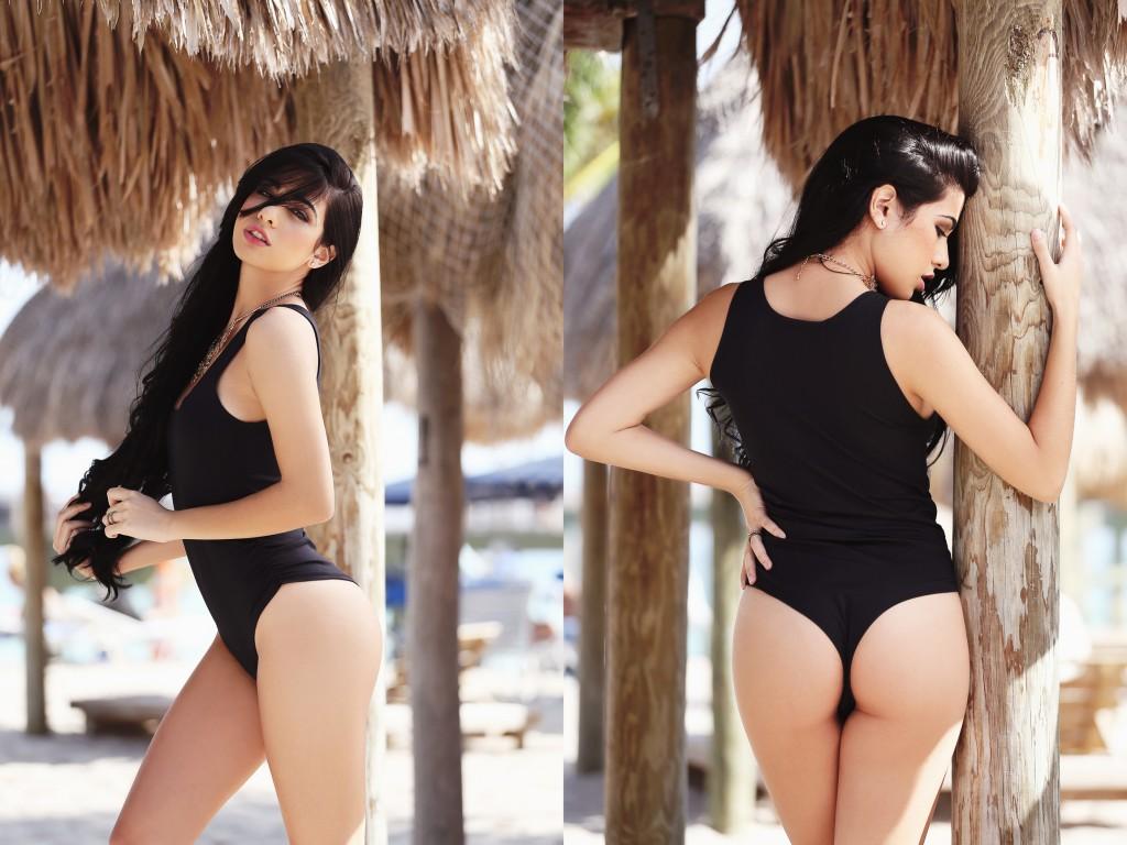 Deanna Quintana