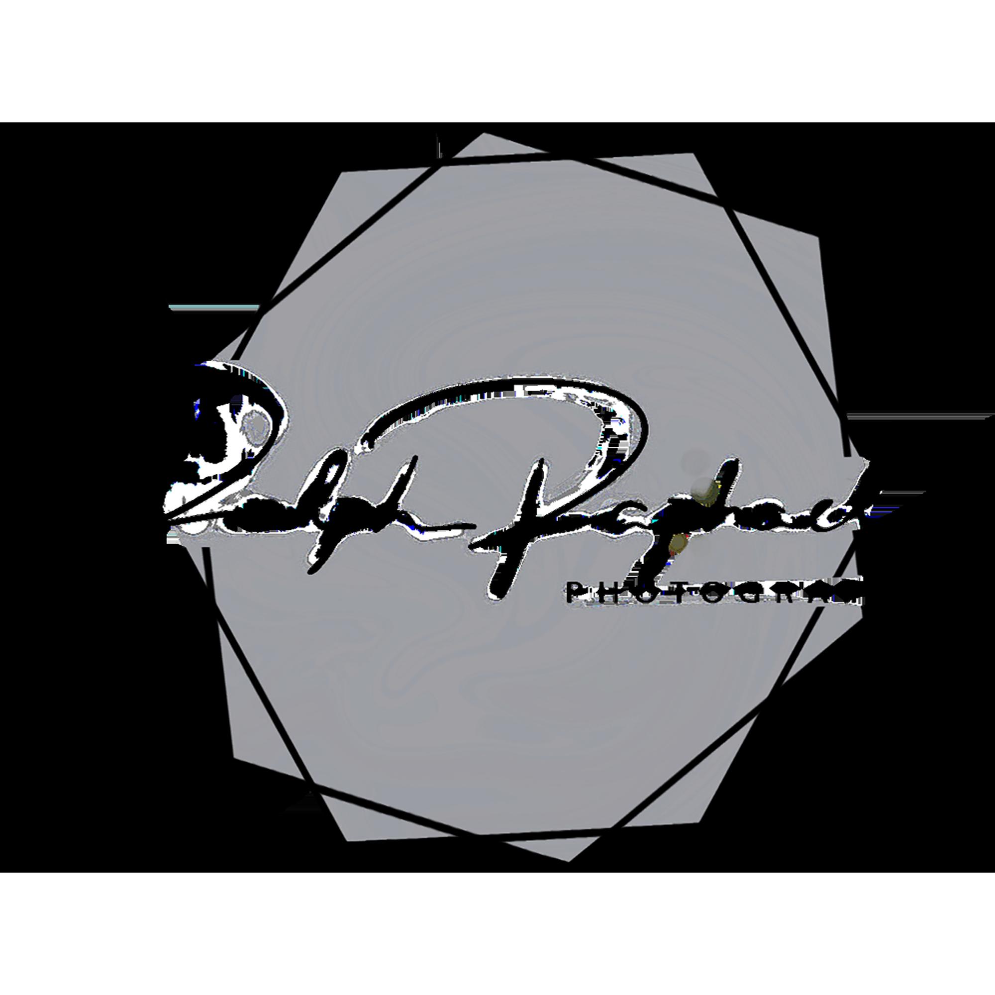 The Ralph Project | Ralph Raphael